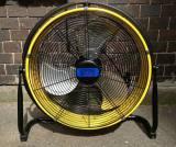 Ventilatoren - Lufttransport