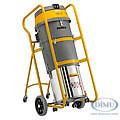RONDA® 2000 Green Tech ist ein H...