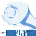 Zubehör für Alpha