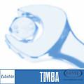 Zubehör für TIMBA