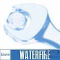 Zubehör für WATERFIRE