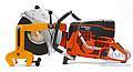 Trennschleifgerät K1260 16-Rail RA10